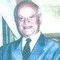 Siro Polo Padolecchia's picture