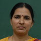 Vidya Rangan's picture