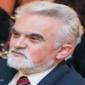 Radmilo Pešić's picture