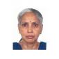 Jayasree Ahuja's picture
