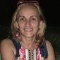 Tatjana Mitrovic's picture