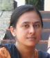 Janani Harish's picture