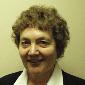 Ullica Segerstrale's picture