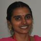 Vani Senthil's picture