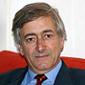 Antonio Machado's picture