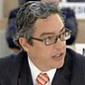 Christian Guillermet-Fernández's picture