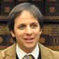 David Fernández Puyana's picture